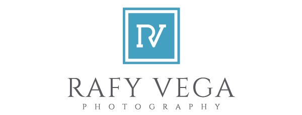 Rafy Vega Photography – Puerto Rico Wedding Photographer