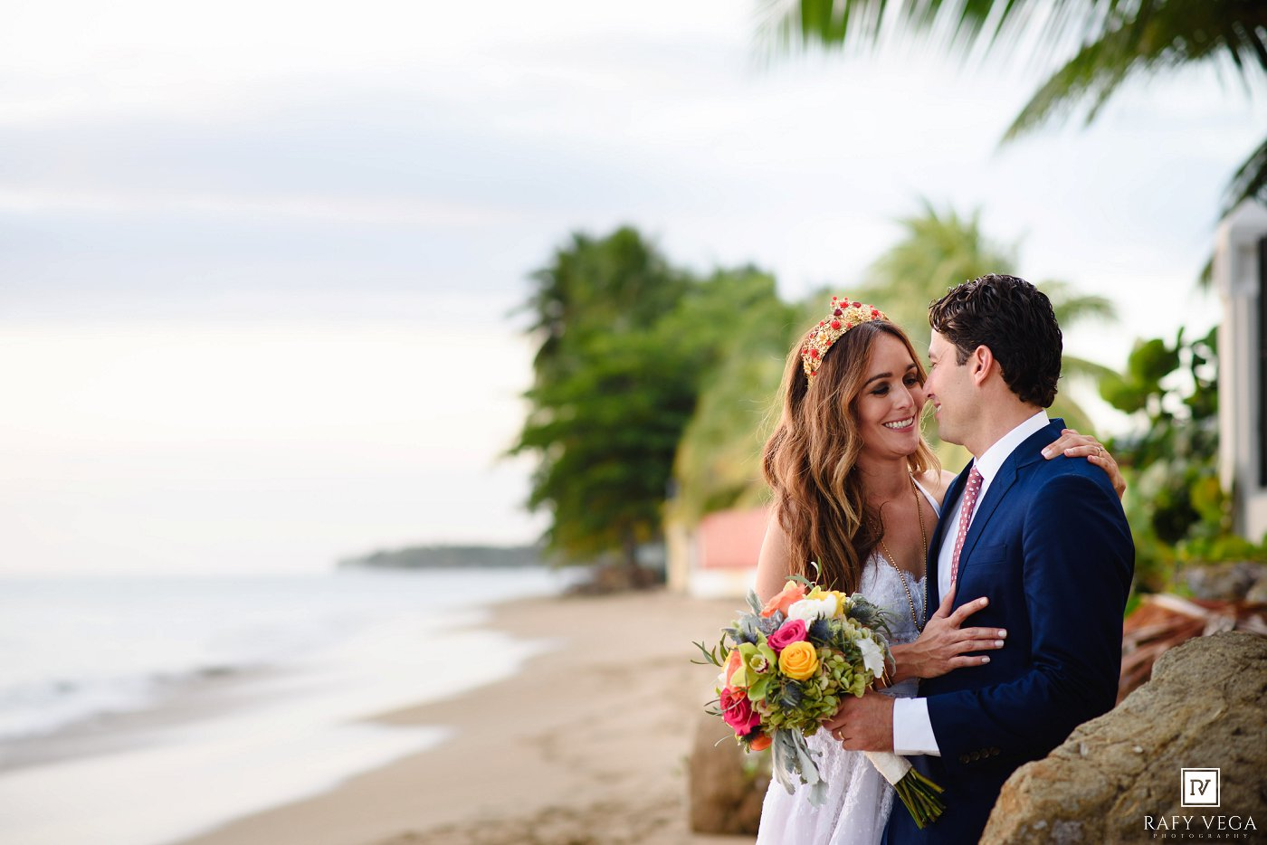 Seepuertorico wedding