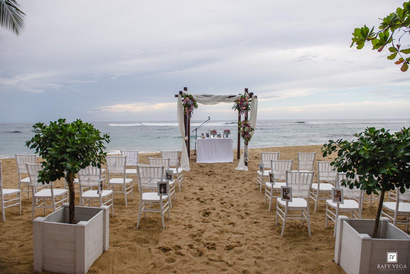 Villa Monta Ef Bf Bda Beach Resort Isabela Puerto Rico